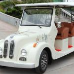 ECARMAS electric classic car, resort car, classic cart for sale, classic cart supplier