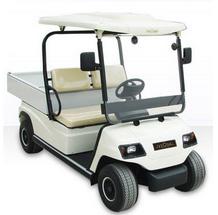 Electric cargo cart, ECARMAS luggage car, electric carts supplier