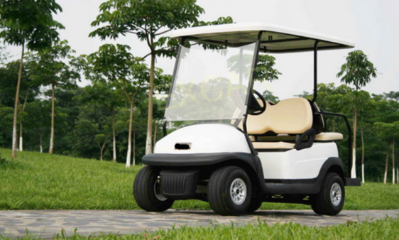 golf cart, golf car, golf buggy, buggy, leisure vehicle, recreational vehicle, cheap golf buggy, cheap leisure vehicle, cheap electric vehicle factory, golf cart from China, ECARMAS