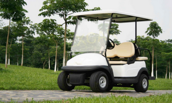 golf cart, golf car, golf buggy, buggy, leisure vehicle, recreational vehicle, cheap golf buggy, cheap leisure vehicle, cheap electric vehicle factory, golf cart from China, ECARMAS