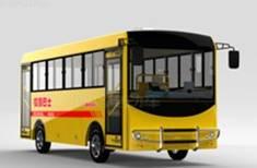ECARMAS, electric sightseeing car, resort car, school car