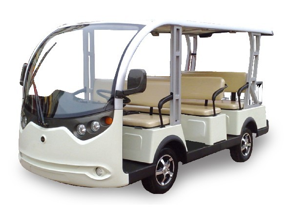ECARMAS, leisure vehicle, leisure car, cheap electric car, electric city tourist car, resort car, resort vehicle, recreational vehicle, recreational car, car for resort park, city sightseeing car, China shuttle car, resort shuttle cart, electric resort car, low speed vehicle, short distance vehicle, golf resort vehicle, China resort car factory, cheap resort car, Chinese cheap resort vehicle, China cheap resort vehicle factory, cheap resort car manufacturer from China