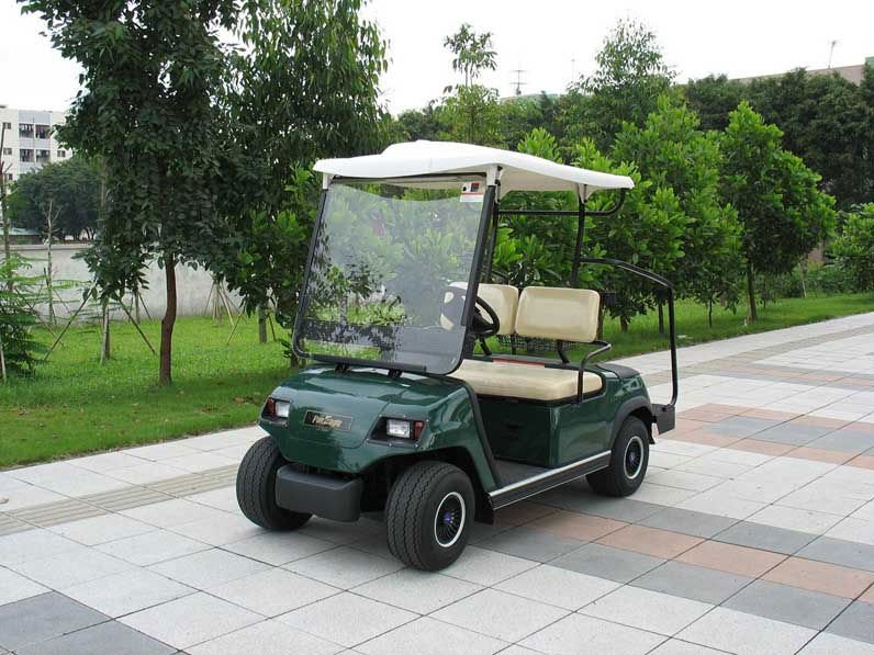 Golf cart, resort car, golf car, club cart, club car, sightseeing car, shuttle car, electric vehicles, street legal vehicles, low speed vehicles. electric car, utility vehicles, ECARMAS