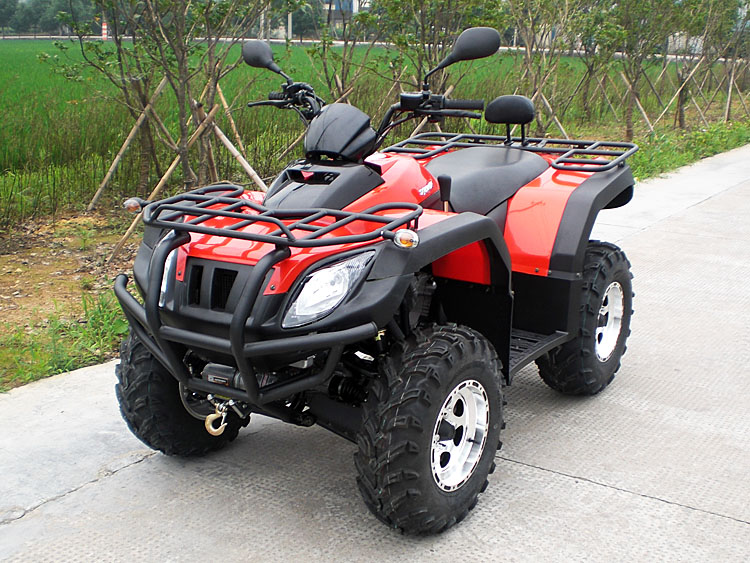 ECARMAS, electric vehicle of China, UTV, all road machine for sale, utv factory from China, ATV factory from China, UTV, ATV, buggy, utility vehicle , ECARMAS, cheap UTV, cheap ATV, China UTV, China ATV, better ATV, beach cart, cart for beach