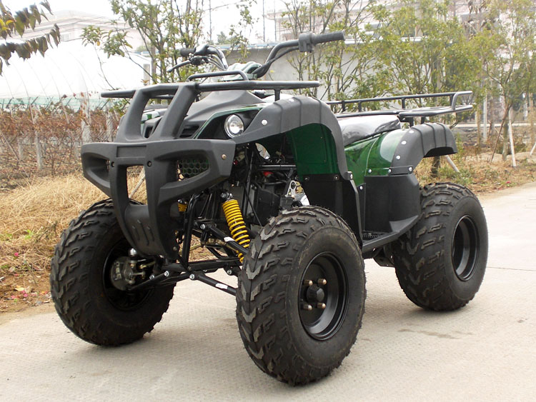 ATV, dune buggy, utility vehicle , ECARMAS, cheap UTV, China ATV, good ATV