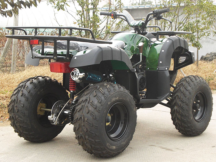 UTV, ATV, utility vehicle , ECARMAS, cheap UTV, cheap ATV, China UTV, China ATV