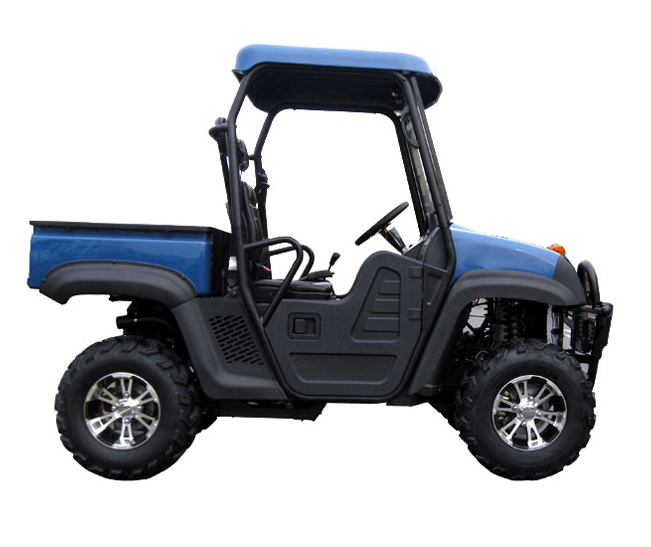 UTV, ATV, buggy, utility vehicle, gas powered vehicle, electric vehicle, multi functional vehicle, utility buggy, ECARMAS