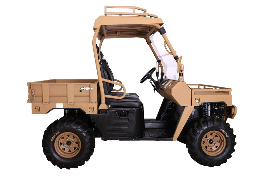 utv utility vehicle atv gas powered vehicle cheap vehicle. Black Bedroom Furniture Sets. Home Design Ideas