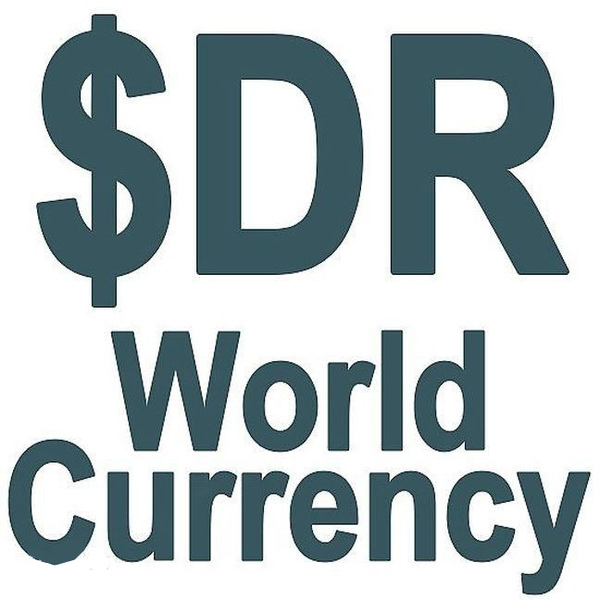 My views on Chinese Yuan (RMB) into SDR