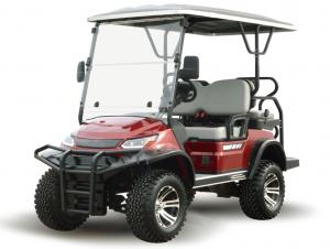 ECARMAS new arrival golf car for sale 2021
